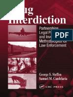 Drug_Interdiction.pdf