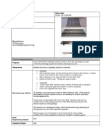 Drain Grating Specification.pdf