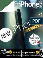 iPad & iPhone User 112 - 2016  UK.pdf