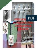 Recuperacion energia inst climatizacion.pdf