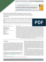 Chong et al 2015.pdf