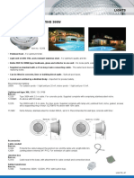 swimming-pool-lighting-stainless-steel-300w.pdf