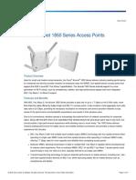 datasheet-c78-734256.pdf