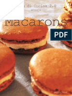 eBook-Macarons.pdf