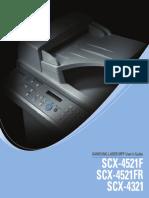 GHID XEROX SAMSUNG 2017.pdf