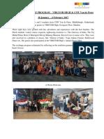 report - eumind exchange program