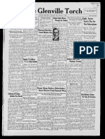 1930-10 - Glenville Torch