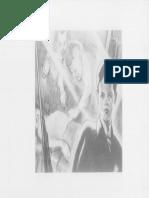 8 BM.pdf
