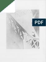 13 G.pdf