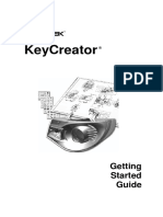 KeyCreator_Getting_Started_Guide_V6_English.pdf