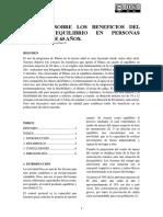 Trabajo Pilates bueno.pdf