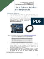 Práctica 0. Temperatura Arduino (1)