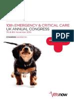 10th_ecc_uk_annual_congress_course_notes_2013.pdf
