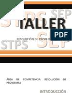 213_Presentaciones_Resolucion_de_Problemas.pdf