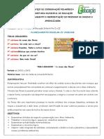PROJETO AS CORES DAS FLORES.docx