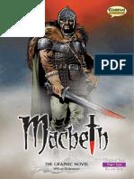 macbeth plaintext