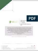 LA INVESTIGACIÓN CUALITATIVA EN EL FENÓMENO DE LAS DROGAS EL CASO DEL.pdf