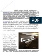 date-589aeff4ca99e3.46077259.pdf