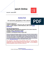 An economic geography of the cultural industries.pdf