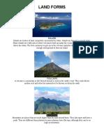ISLAND.docx