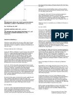 Eastern Shipping Lines vs IAC (1987).doc