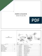 AMBITION 135.pdf
