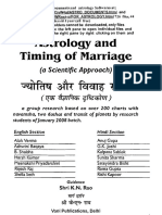 160170180-Book-Timing-of-Marriage-Half-Hindi-KN-Rao-Students.pdf