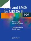 SBAs.and.EMQs.for.MRCOG.ii.Addressing.the.New.exam.Format2