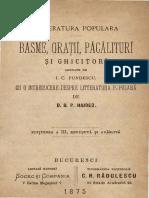 Ion_C._Fundescu_-_Basme,_orațiĭ,_păcăliturĭ_și_ghicitorĭ.pdf