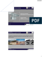 2008_Cimentaciones.pdf