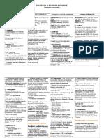 COMPARAȚIE INSTITUȚII U.E..pdf