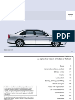 S80_owners_manual_MY05_EN_tp7528.pdf