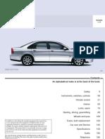 S80_owners_manual_MY05_EN_tp7528.pdf