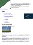 Energia Elétrica é Uma Forma de Gerar Energia Baseada Na Geração de Diferenças de Potencial Elétrico Entre Dois Pontos