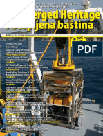 Underwater Archaeological Research at the Janice Site in Pakoštane.pdf