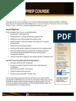 OSPMP5.pdf