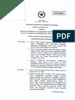 PP_No_19_th_2013.pdf