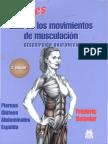 guia de los movimientos de musculacion mujeres.pdf