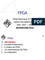 Cours Fpga