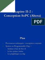 AlteraSOPC.pdf