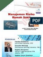 3-drNico-Man Risiko RS-Juli16.pdf