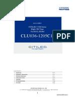 CLU036-1205C1_P3093_0415.pdf