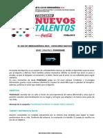 Brief_Concurso_Nuevos_Talentos_2015.pdf