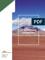 Info Sustentable14 1