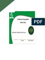 53072057-Modelos-de-certificados-especialidades.pdf