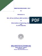 Menu_635641019064208796_PG 2015 Information Brochure - 08 April 2015