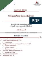 Transmissão-Aula-03 - IMPORTANTE RESUMO.pdf
