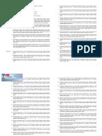 Rencana Tata Ruang Wilayah DKI Jakarta 2010 - 2030.pdf