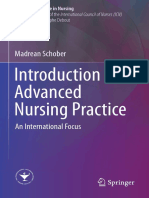 Introduction to Advanced Nursing Practice.pdf