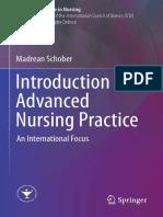 Introduction to Advanced Nursing Practice.pdf